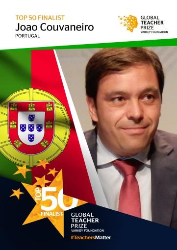 João_Image5